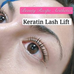 Contact Us For Best Lash Lifting Services In Singapore