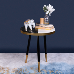 Choose The Best And Buy Round Coffee Table