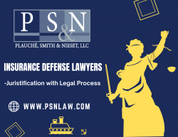 Experienced Insurance Claiming Attorney