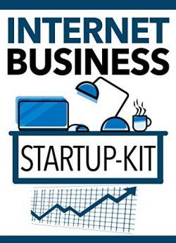 Jeremy Johnson CDBO   Best Internet Startup Firm