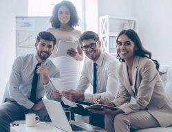 Content Marketing Agency | Vajra Global