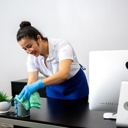 Maid Services in Windermere by IQ Cleaning