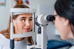 Best Eyes Doctor Vikash Kumar Optometrist in UK