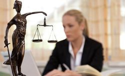 Know the Role of Jewellery in Divorce Settlement