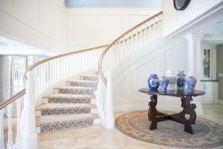 Get the Best Interior Designers In Orange County
