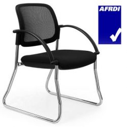 AFRDI Approved Chair for Offices in Australia