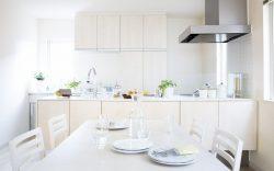 Kitchen Cabinets Deal | Gorgeous Kitchen