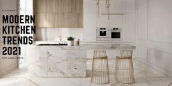 Kitchen Trends 2021 By Julian Brand Actor Home Designer