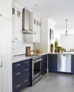 Kitchen Cabinets Deal | Decorate Your Kitchen