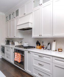 Kitchen Cabinets Deal | Modular Kitchen Design