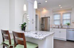 Kitchen Cabinets Deal | Countless Kitchen Designs