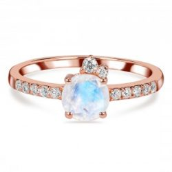 Shop Real Moonstone Jewelry
