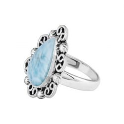 Buy Real Larimar Jewelry at Wholesale