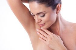 Best Laser hair removal in Guwahati | Sculpt India