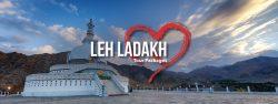 Leh Ladakh Tour Packages – Swan Tour
