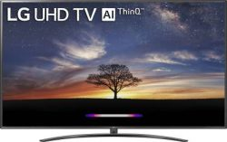 Buy 75 Inch LED TV Online in India