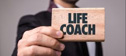 Get The Best Life Coach Firm In United States   Lion Publishing Limited