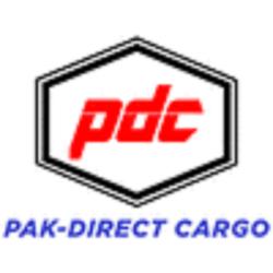 Pak Cargo