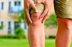 Your varicose veins and spider veins could recur