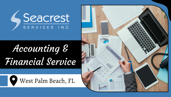 Maintaining the Monthly Payments and Receipts