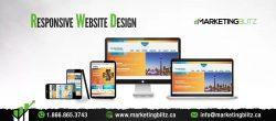 Best Responsive And Optimized Web Design Brampton