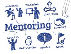 Bernard McGowan | Expert in Mentor