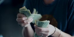 7 THINGS YOU NEED A PAY STUB FOR