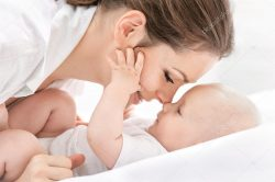 Guaranteed Surrogacy Centre Low Cost in Pune FertilityWorld