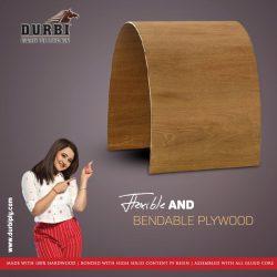 High Durable Plywood Manufacturers in Yamunanagar