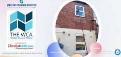 North West London Gutter Clearing