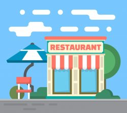 How to increase restaurant delivery sales?