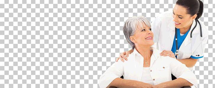 Killeline Nursing Home | Nursing Home Service Provider