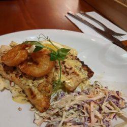 Best Lower Hutt Restaurants In Lower Hutt
