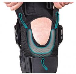 OA Knee Brace – Performance Care