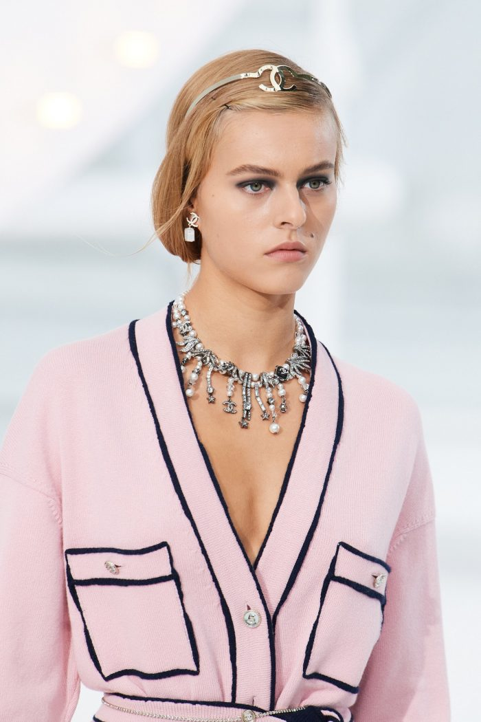 Only Jewelry Trend That Matters This Summer | Bnsds Fashion World