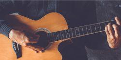 Oviedo – anuncios clasificados de se buscan músicos – ofertas de empleo para músicos