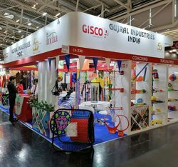Tricks and Tips to realize the prominence of trade show fairs and amplifying the ROI.