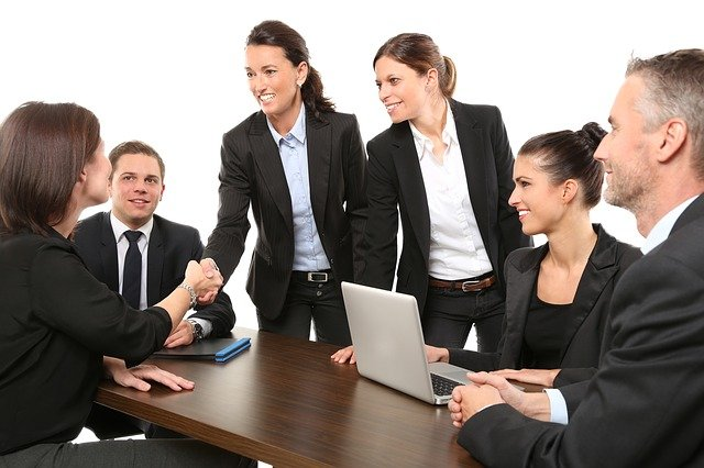 HOW TO DETERMINE DESIRED SALARY RANGE FOR YOUR EMPLOYEES