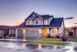 Expert Property Developer | Bernard McGowan