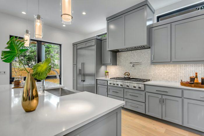 Sandhu Home Builders – Stunning Designs
