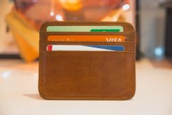 SELLING EXPENSES: HOW TO MANAGE YOUR MONEY EFFECTIVELY