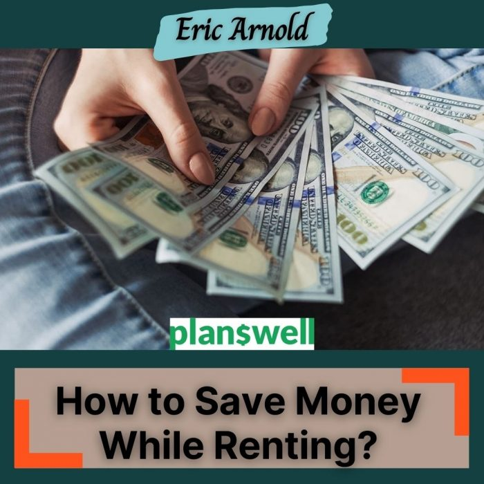 Planswell – Save Money While Renting