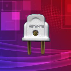 Best Quality Switches Manufacturers in India