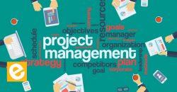 Jordan Ughanze | Project Management Services