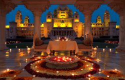 Rajasthan Tour Packages – Swan Tour