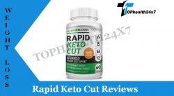 Rapid Keto Cut Pros & cons : Tophealth24x7.Com