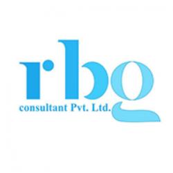 Bookkeeping in Dwarka – RBG Consultants