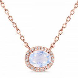 Moonstone Jewelry for Women