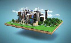 Sandhu Developments   Real Estate Construction Technologies