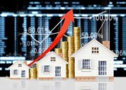 Real Estate Investment At Rutland   Casey Ryan Richards